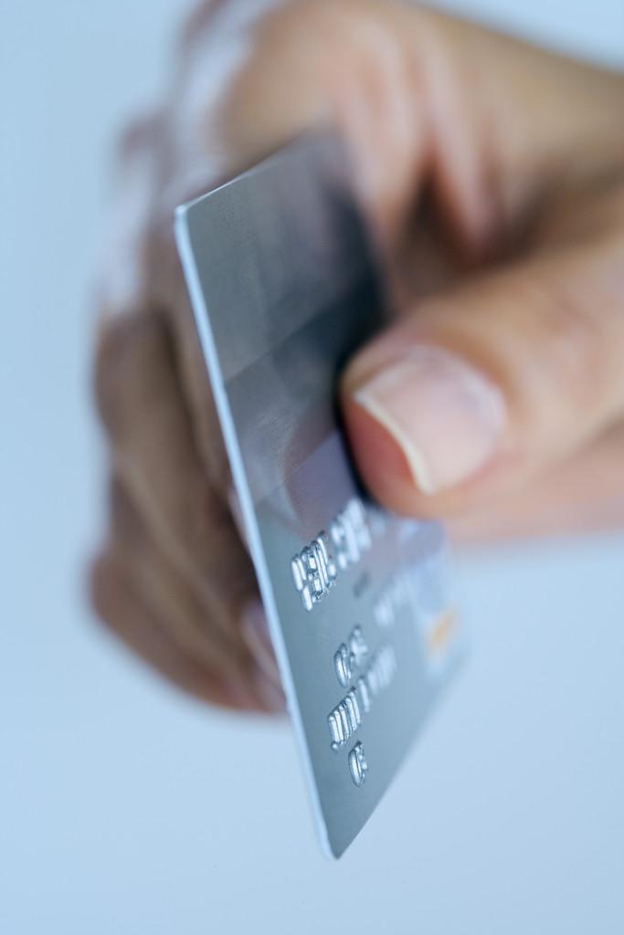 Aplazar Las Compras Tarjetas De Credito | apexwallpapers.com
